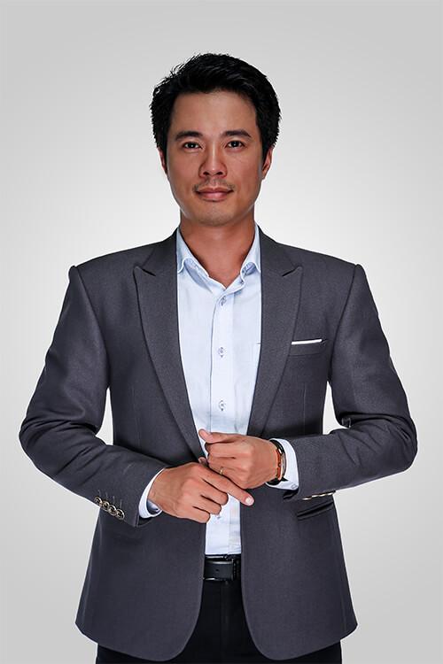Nhà đào tạo Nguyễn Khắc Long